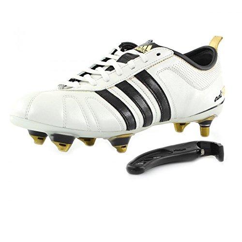 Adidas Adipure IV TRX SG Weiß