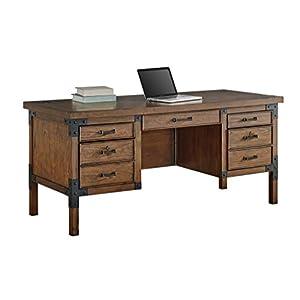 415RR-zy3LL._SS300_ Coastal Office Desks & Beach Office Desks