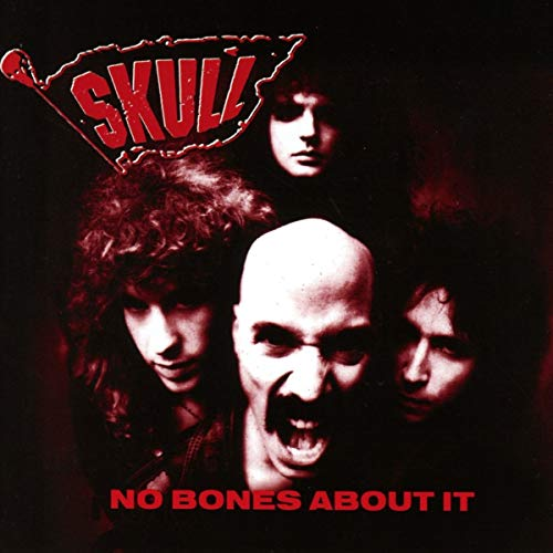 No Bones About It (Expanded 2 CD Edition)