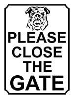 門を閉めてくださいブリキ看板ヴィンテージ錫のサイン警告注意サインートポスター安全標識警告装飾金属安全サイン面白いの個性情報サイン金属板鉄の絵表示パネル