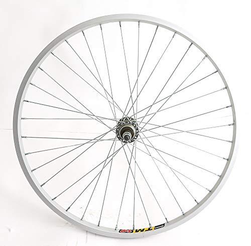 Weinmann 24' TM19 Kids Youth Mountain Bike Rear Wheel Freewheel Compatible Aluminum New