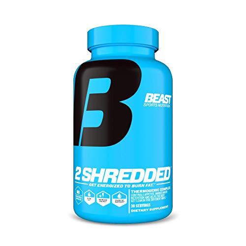 Beast Sports Nutrition