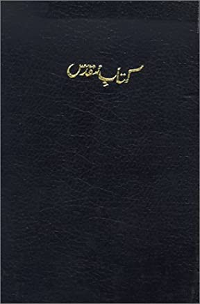 Amazon com: Urdu - Christian Books & Bibles: Books