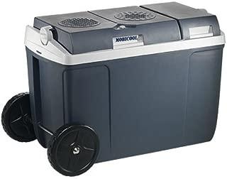 favourall Kompressor-K/ühlbox 6 Liter Mini K/ühlschrank Gefrierschrank Auto Gefrierbox f/ür Outdoor Picknick Reisen Absorber-K/ühlbox Von Trustworthy Tragbar Elektrische K/ühlbox