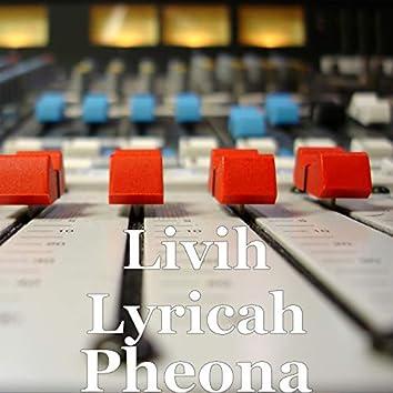Pheona