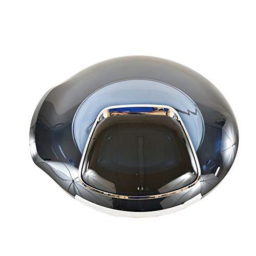 Samsung DC97-19054A - Juego de puerta para lavadora