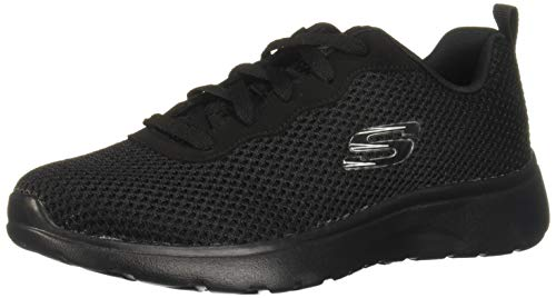 Ventilador De Pared marca Skechers