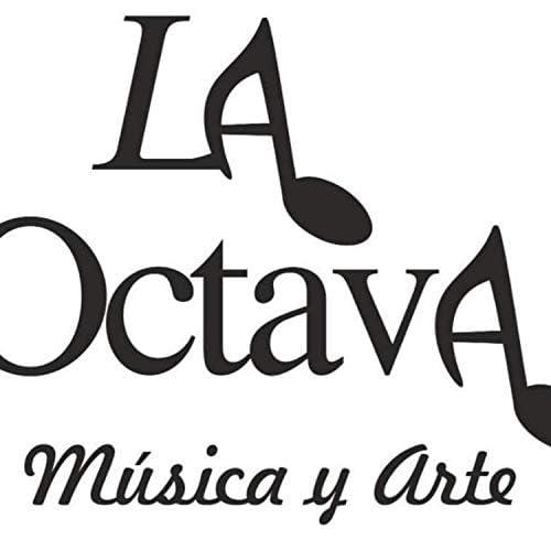 La Octava, Jime Latini & Mateo