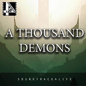 A Thousand Demons