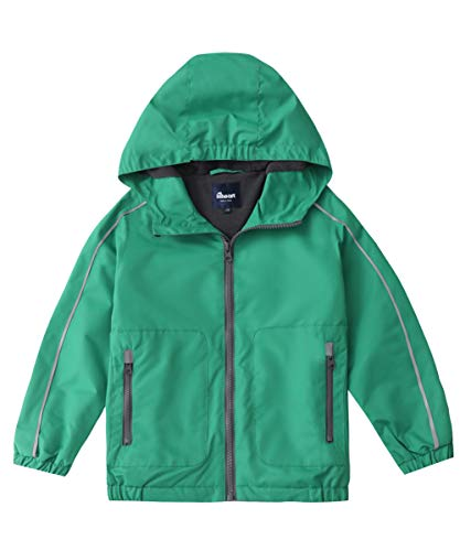 Hiheart Boys' Outdoor Recreation Clothing - Best Reviews Tips