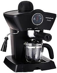 कॉफी मशीन का रेट क्या है