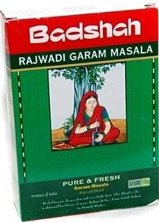 Best badshah kitchen king masala ingredients Reviews