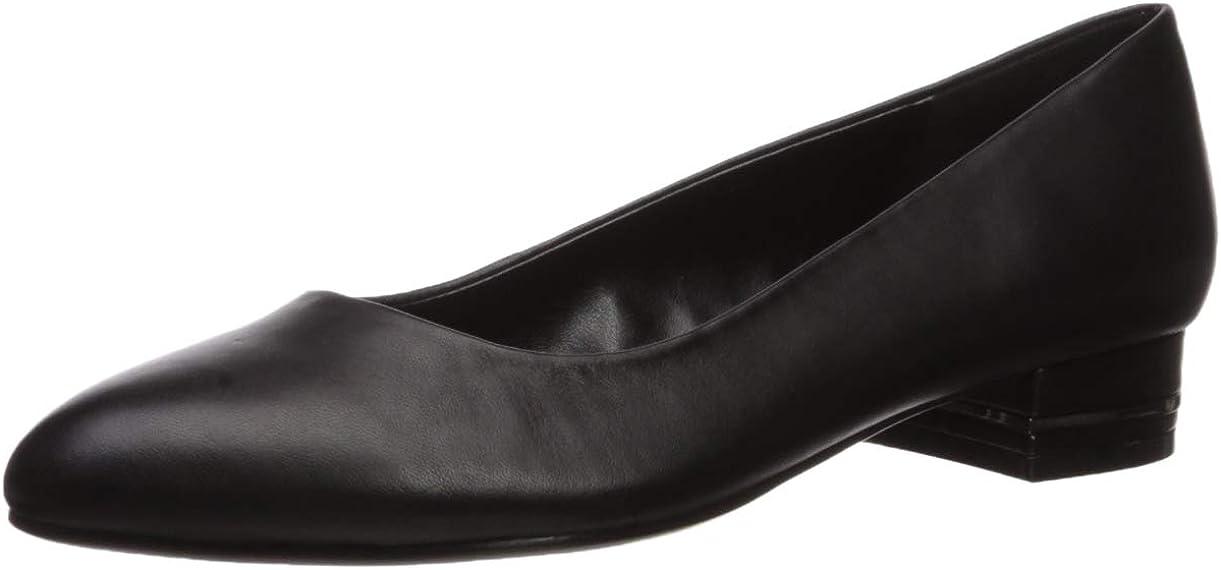 Bandolino Our shop Beauty products most popular Footwear Women's LORYA Shoe