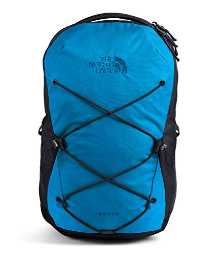 The North Face Jester, Clear Lake Blue/Aviator Navy, OS