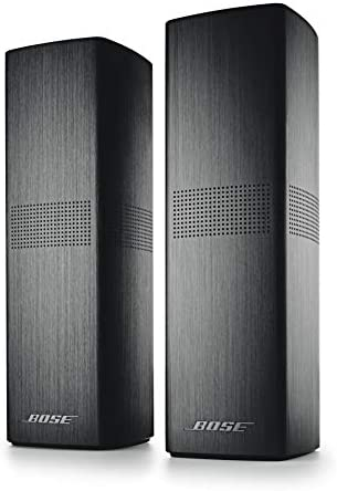 Top 10 Best bose speaker for computer Reviews