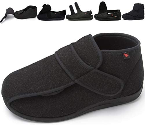 Baskets Respirantes Semelle en Caoutchouc Chaussures de Travail pour Hommes Femmes qiansu Chaussures de s/écurit/é Semelle interm/édiaire en Kevlar Poids l/éger AN1 Embout en Acier