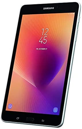 Samsung Galaxy Tab A 8 0 Touchscreen 1280 x 800 Wi Fi Tablet Quad Core 1 4GHz Processor 2GB product image