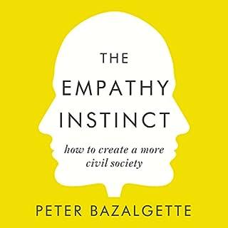 The Empathy Instinct cover art