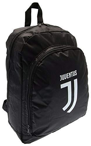 Juventus Turin Rucksack 40x30x14cm