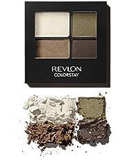 Revlon ColorStay 16 Hour Oogschaduwpalet 515 Adventurous N° 515 Adventurous