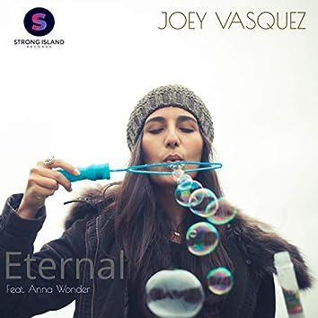 Eternal (feat. Anna Wonder)