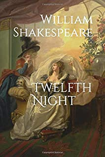 Best twelfth night abridged Reviews