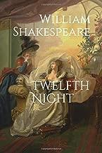 twelfth night modern translation