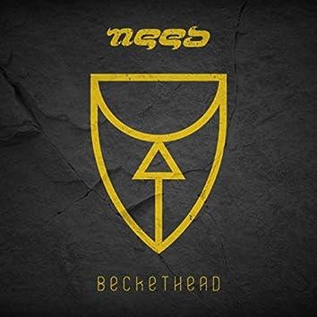 Beckethead