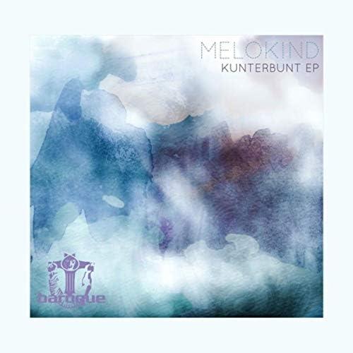 Melokind