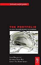 The Portfolio: An Architecture Student's Handbook (Architectural Students Handbooks)
