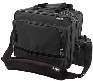 Best black medical bag Reviews
