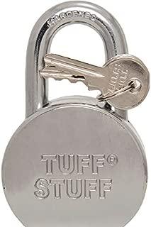 tuff stuff lock
