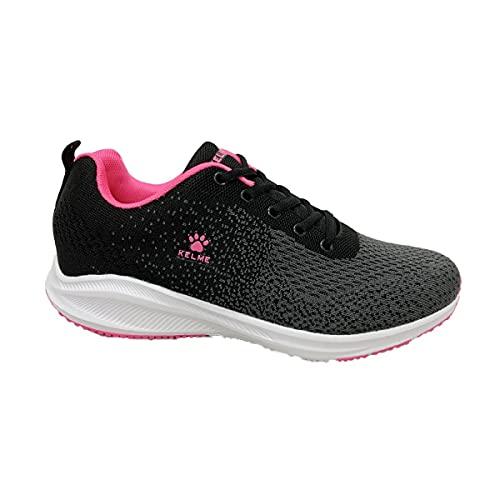 Kelme - Zapatillas Running K-Walking