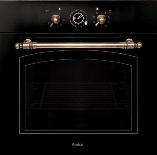 Amica PAL - 54085 - Four Intégré Electrique