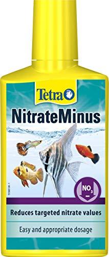 Tetra NitrateMinus Liquid, 250ml