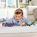LEGO Marvel - Crawler di Spider-Man