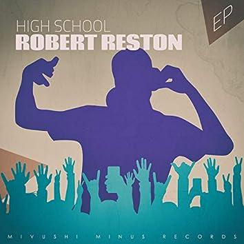 High School - EP