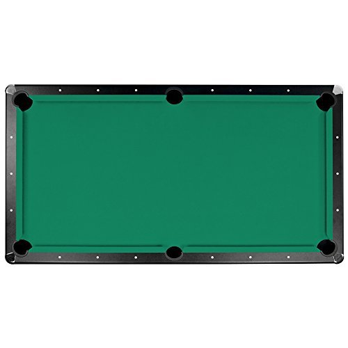 Championship Saturn II Billiards Cloth Pool Table Felt by Championship