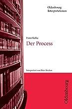 Der Proceß ( Prozeß). Interpretationen