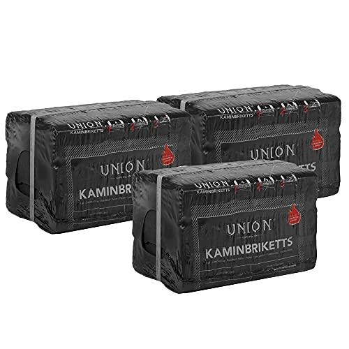 Union -   30kg 54 Stück