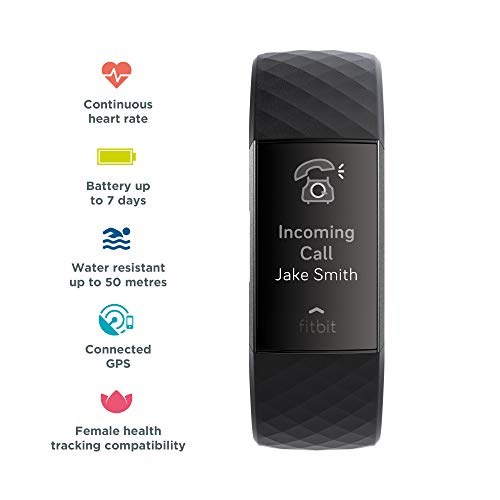 Fitbit-Charge-3-Advanced-Fitness-Tracker-with-Heart-Rate-Swim-Tracking-7-Day-Battery