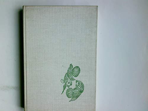 Das Süsswasser-Aquarium : e. Handbuch.
