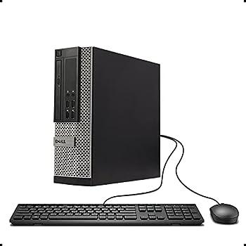 i7 refurbished desktop