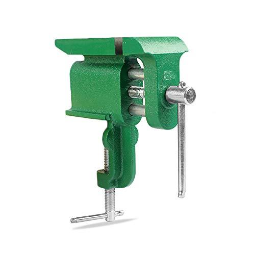 Foxorex Tornillo giratorio multiángulo para herramientas manuales de carpintería