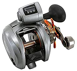 7 Best Line Counter Reels for The Money | ReelChase com