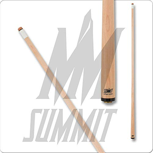 Summit SUMXS1 Pool Cue Shaft