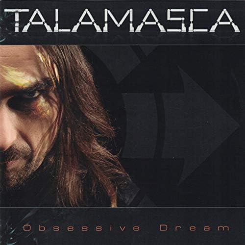 Talamasca