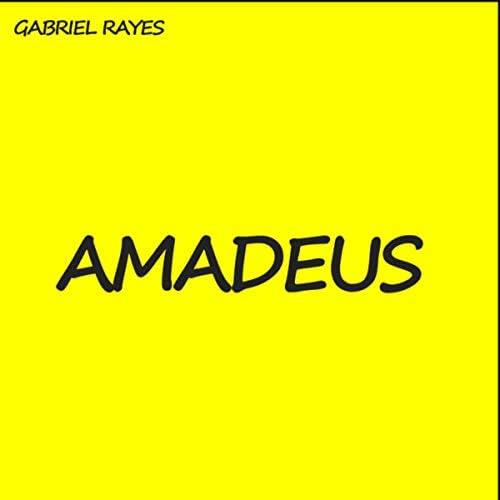 Gabriel Rayes