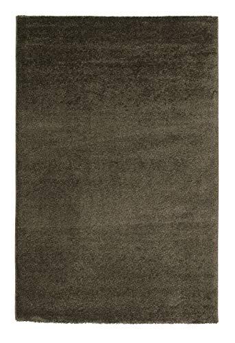 Astra tapijt Ravello 133 x 190 cm taupe