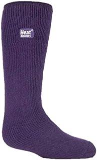 Heat Holders Kids Original Warm Winter Thermal Socks 8